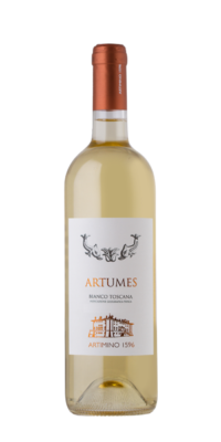 artumes-1