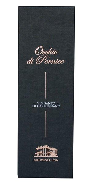 OCCHIO DI PERNICE 2011