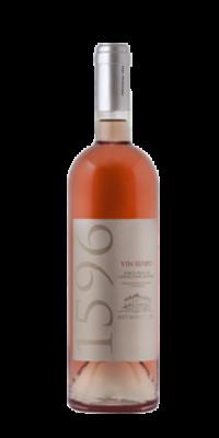 vin-ruspo-1