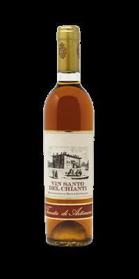 Vin-SAnto-Chianti